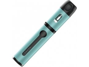 7811 kangertech k pin elektronicka cigareta 2000mah blue