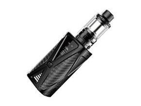 34452 kangertech spider tc 200w grip 4200mah full kit black