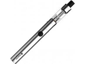 2795 kangertech top evod elektronicka cigareta 650mah silver
