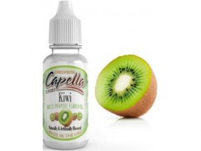Capella 13ml Kiwi