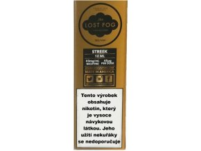 8480 liquid cosmic fog lost fog streek 10ml 3mg