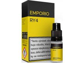 11399 1 liquid emporio ry4 10ml 15mg