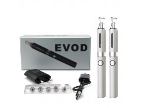 elektronicka-cigareta-microcig-evod-650mah-bila