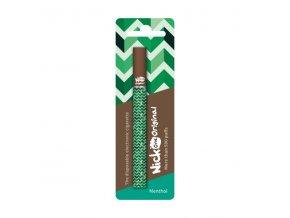 nick-one-original-menthol-16mg-jednorazova-e-cigareta