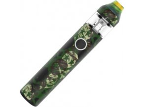 65852 obs kfb2 aio elektronicka cigareta 1500mah jungle adventure