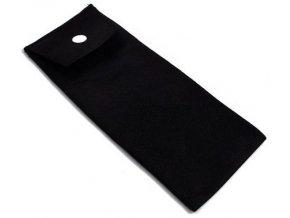 41 1 pouzdro e cigarety pouch black