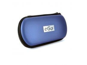 pouzdro na elektronickou cigaretu ego xxl modre blue