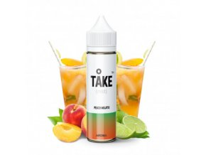 ProVape Take Mist Peach Mojito
