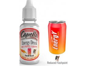 4193 1 prichut capella 13ml energy drink rf