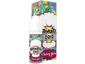 45940 1 prichut detonation drip 10ml coke cherry