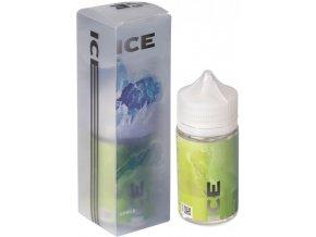 Příchuť DIFFER ICE Shake and Vape 24ml Apple