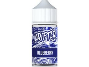 64586 1 prichut drifter shake and vape 14 4ml blueberry