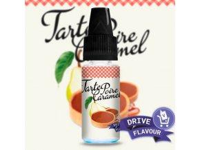 45728 prichut drive flavour 10ml tarte poire