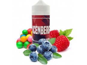14473 1 prichut e zigstore aroma icenberg 20ml