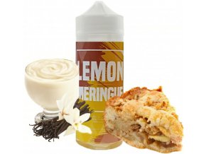 14479 1 prichut e zigstore aroma lemon meringue 20ml
