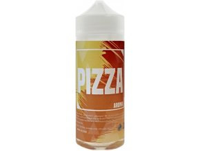 50418 prichut e zigstore aroma pizza 20ml