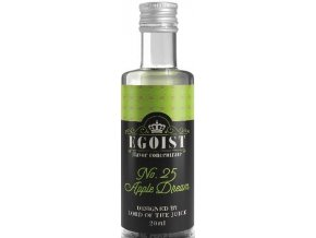 45019 prichut egoist 20ml apple dream