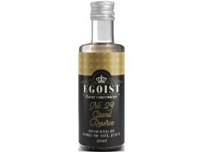 45037 prichut egoist 20ml grand reserve