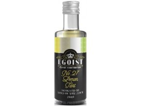 45055 prichut egoist 20ml lemon tart