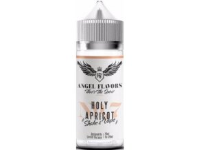 45127 prichut egoist angel flavors 20ml holy apricot
