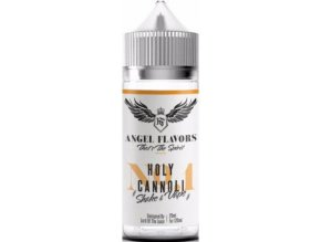 45133 prichut egoist angel flavors 20ml holy cannoli