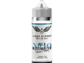 45361 prichut egoist angel flavors 20ml holy marshmallow