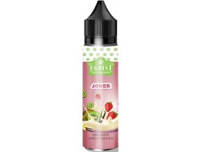 49284 prichut egoist shake and vape 12ml joker