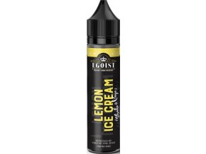 49290 prichut egoist shake and vape 12ml lemon ice cream