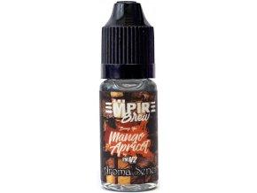 49676 1 prichut empire brew 10ml mango apricot