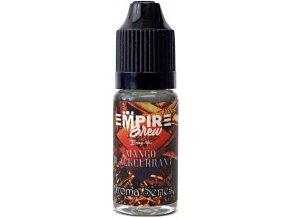 49679 prichut empire brew 10ml mango blackcurrant