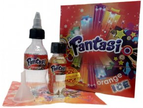 34293 prichut fantasi 30ml orange ice ledovy pomeranc