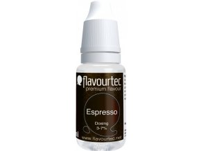 45223 prichut flavourtec espresso 10ml