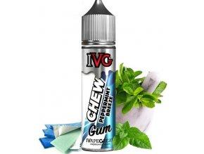 Příchuť I VG Chew Shake and Vape Peppermint Breeze 20ml