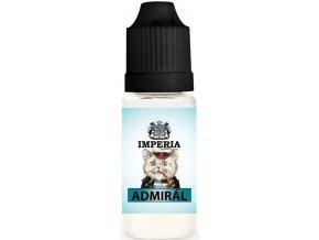 3452 prichut imperia 10ml admiral