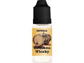 3833 prichut imperia 10ml bourbon whiskey