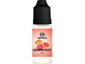 3812 prichut imperia 10ml grapefruit