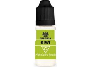 5135 prichut imperia 10ml kiwi