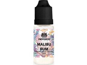 3815 prichut imperia 10ml malibu rum