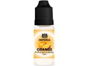3548 prichut imperia 10ml orange pomeranc
