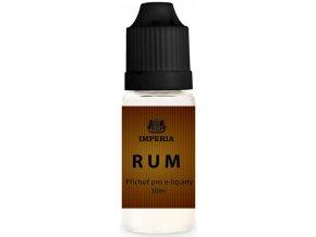 3830 prichut imperia 10ml rum