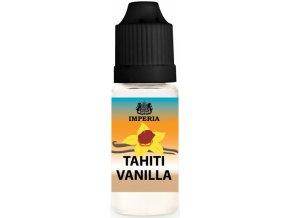 3863 prichut imperia 10ml tahiti vanilla