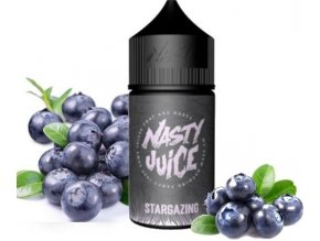 65270 1 prichut nasty juice berry 30ml stargazing