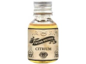 34617 prichut potion magique 20ml citrium