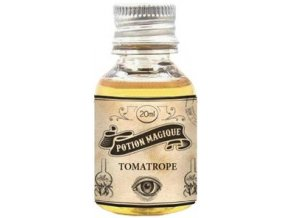 34626 prichut potion magique 20ml tomatrope