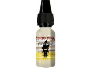 Příchuť Psycho Bunny 10ml Yellow Mirage