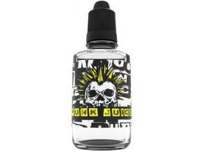 49816 prichut punk juice 30ml hooligan
