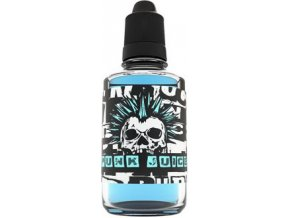 49813 prichut punk juice 30ml lawless
