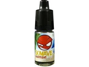 45902 prichut revolute exo 10ml goyave pasteque co