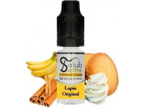 46293 prichut solubarome 10ml lapin original