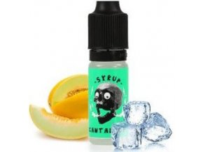 49881 prichut the fuu syrup 10ml cantaloop
